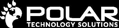 polar technologies alberta