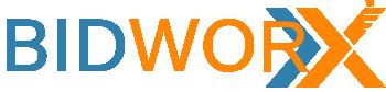construction bidding tool bidworx