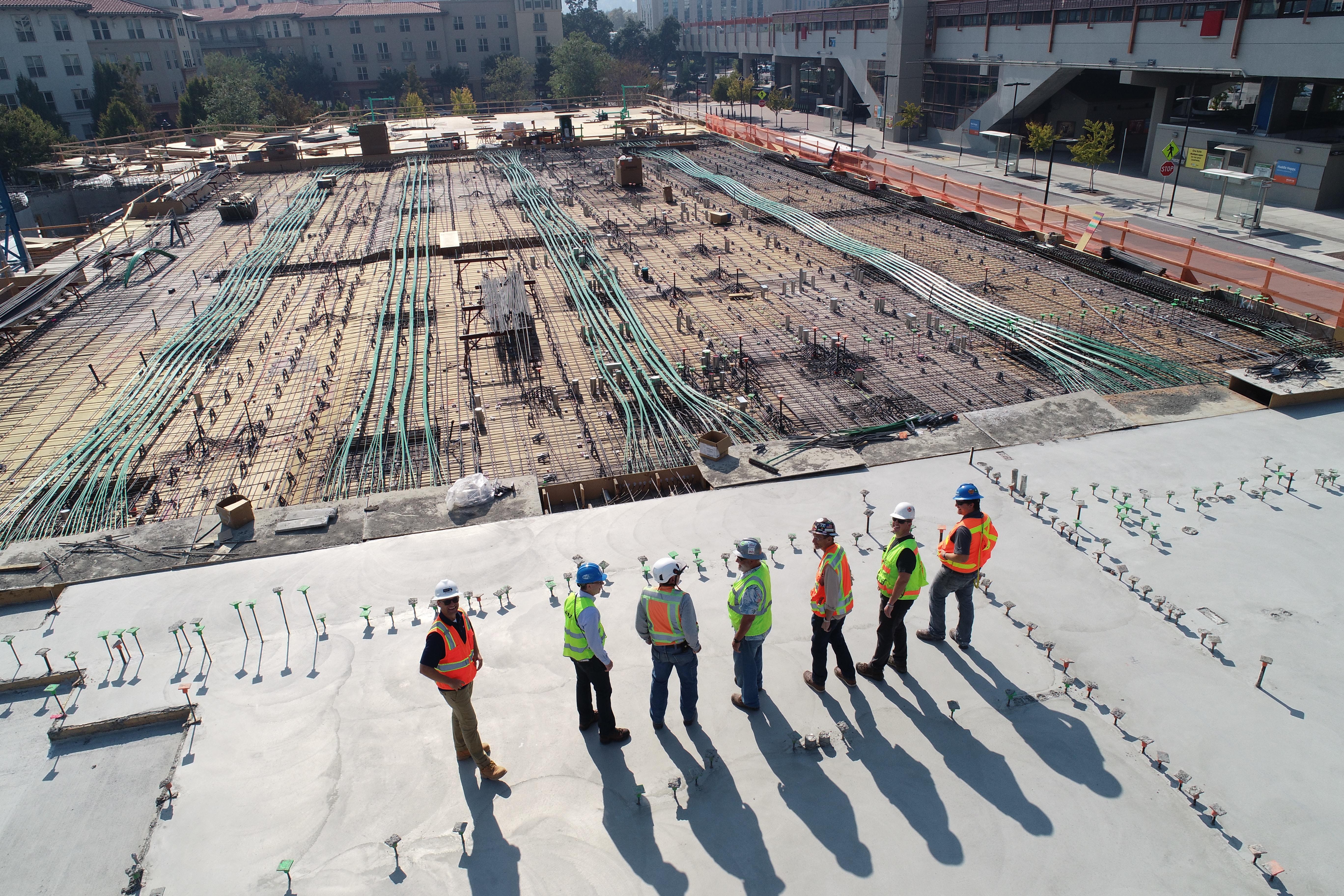 bidworx construction solution