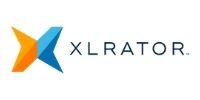 xlrator