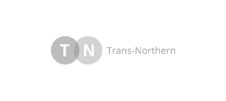 Trans-Northern Pipelines logo